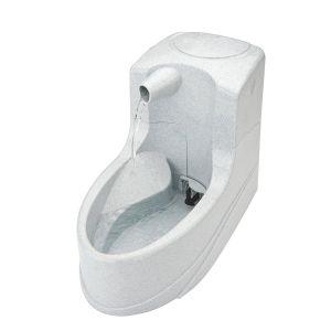 fontaine-a-eau-drinkwell-mini-pour-chien-et-chat-1-2-l
