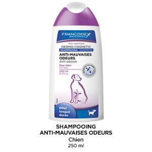 Shampooing-Anti-Mauvaise-Odeur-Chien-250ML