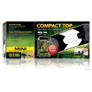 galerie-compacte-top-30cm-exo-terra