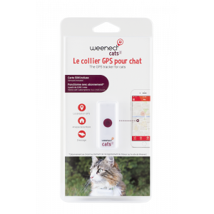gps-pour-chat-weenect-packshot-1