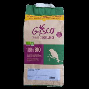 graines-de-tournesol-noir-bio-pour-oiseaux-5-kg-gasco