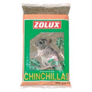 Granulés-Chinchillas-2KG