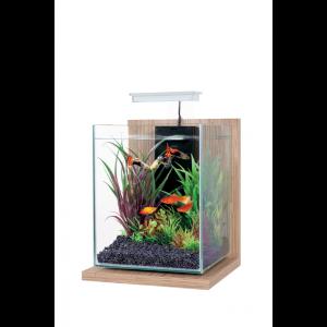 Kit Aquarium Jalaya Bambou Beige