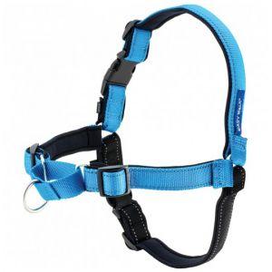 Harnais-d'éducation-Deluxe-Easy-Walk-pour-chien-taille-M-PetSafe