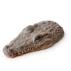 iles-flottante-crocodile-pour-tortues-exo-terra