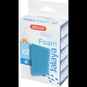 Cartouche-Foam-Jalaya-x2