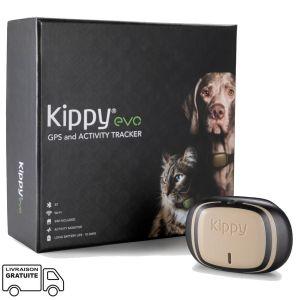kippy-evo-black-guardian-localisation-gps-et-moniteur-d-activite