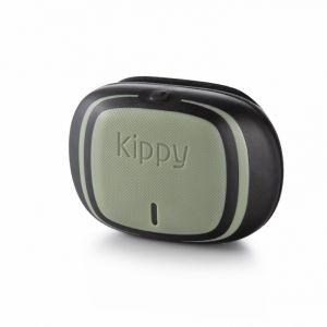kippy-evo-green-eye-localisation-gps-et-moniteur-d-activite