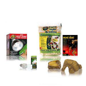 kit-accessoires-pour-serpents