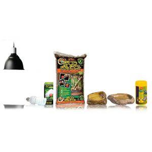 kit-accessoires-pour-tortue-terrestre