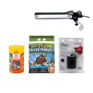 kit-accessoires-pour-tortues-aquatiques