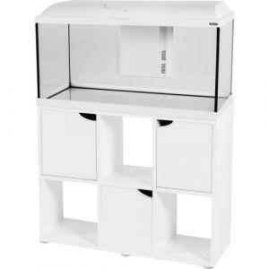 kit-aquarium-iseo-100-blanc-106l-avec-meuble