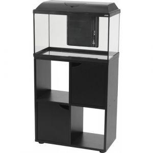 kit-aquarium-iseo-60-noir-57l-avec-meuble