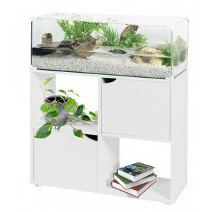 kit-karapas-aqua-80-cm-blanc-et-meuble
