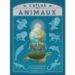 L'Atlas-des-Animaux