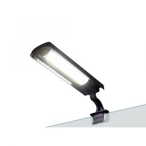 Lampe-Easy-Led-Tortum-6W-noir