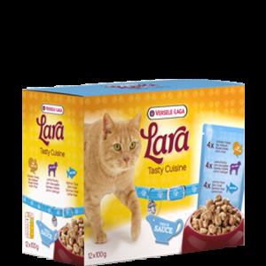Lara-Tasty-Cuisine---Versele-Laga