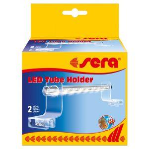 Led-Tube-Holder-Clear-SERA