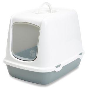 maison-de-toilette-oscar-gris