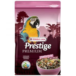 Mélange-perroquet-sans-noix-Prestige-Premium-Versele-Laga