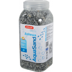 Sable AquaSand Ashewa Gris 750ml
