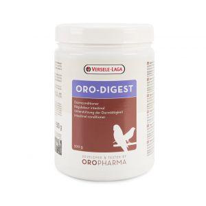 Oropharma-Oro-Digest-500Gr---Versele-Laga
