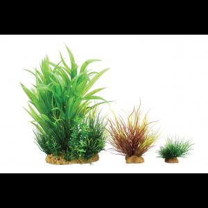 Plante-Artificielle-Plantkit-Wiha-N2