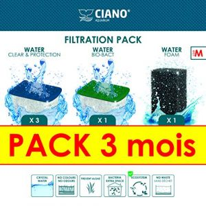 pack-cartouche-waterclear-m-mousse-foam-m-biobact-m