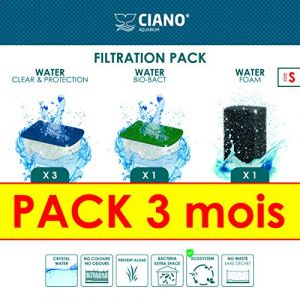 pack-cartouche-waterclear-s-mousse-foam-s-biobact-s