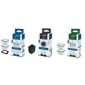 Pack-Cartouche-WaterClear-S-Mousse-foam-S-Biobact-S