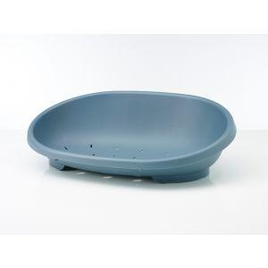 panier-de-couchage-snooze-xl-pierre-bleue-savic