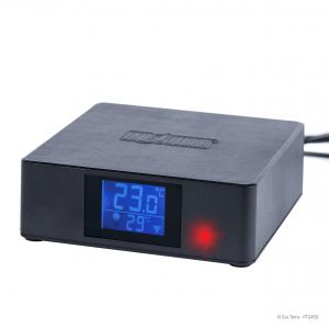 Thermostat-a-variateur-et-a-pulsion-proportionnelle-600W-Exo-Terra