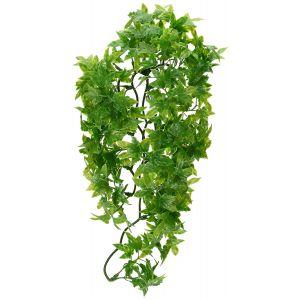 Plante Naturalistac Flora - Zoo Med
