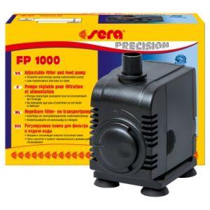 Pompe-pour-Filtration-et-alimentation-FP1000---Sera