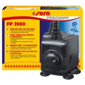Pompe-pour-Filtration-et-alimentation-FP2000---Sera