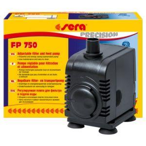 Pompe-pour-Filtration-et-alimentation-FP750---Sera