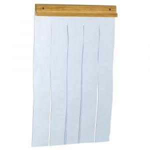 Porte Niche Taille 1 41x 32 cm