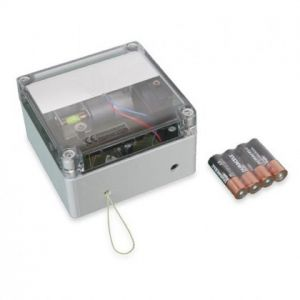 VSBb-Portier-électronique-à-piles