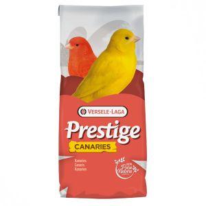 Mélange de graines canaris Prestige Canaris Show 20kg - Versele Laga
