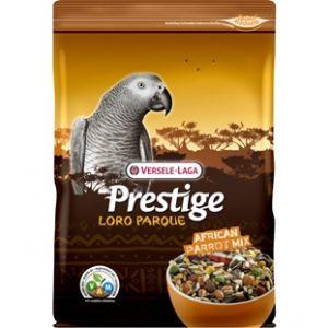 prestige-perroquets-africains-mix-loro-parque-2-5-kg-versele-laga
