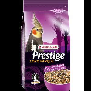prestige-perruches-australien-loro-parque-2-5-kg-versele-laga