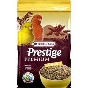 prestige-premium-canaris-800-g-versele-laga