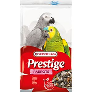 Prestige-Perroquets-3kg-Versele-Laga-