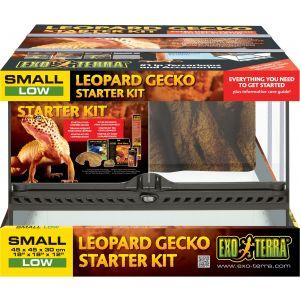 Starter-Kit-Gecko-Leopard-Exo-Terra