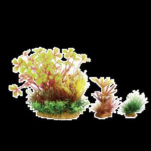 Plante-Artificielle-Plantkit-Wiha-N4