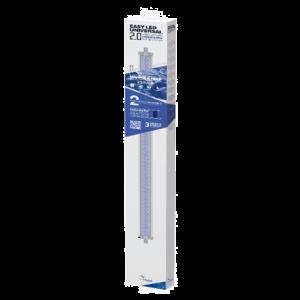 rampe-easyled-2-0-extensible-pour-eau-de-mer-1047-mm