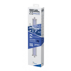 rampe-easyled-2-0-extensible-pour-eau-de-mer-590-mm
