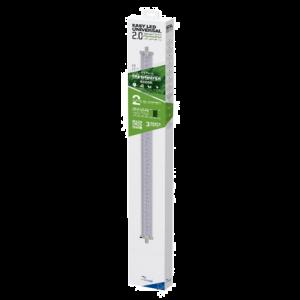 rampe-easyled-2-0-extensible-pour-eau-douce-1047-mm
