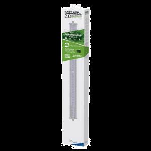 rampe-easyled-2-0-extensible-pour-eau-douce-1200-mm