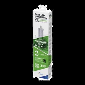 rampe-easyled-2-0-extensible-pour-eau-douce-438-mm